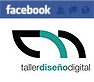 https://www.facebook.com/TallerDeDisenoDigital